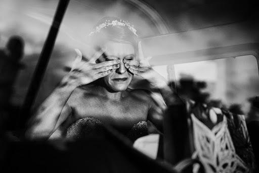 Свадебный фотограф Jiri Horak (JiriHorak). Фотография от 14.05.2019