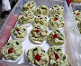 Green Eyed Lady Deviled Eggs Recipe