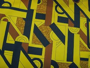 Photo: Ткань : Хлопок стрейч ш.140см. цена 3200руб.