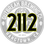 Outbreak 2112 IPA