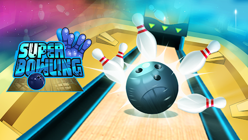 Super Bowling for PC