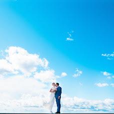 Wedding photographer Artem Marchenko (Artmarchenko). Photo of 01.09.2015