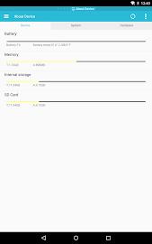ES Task Manager (Task Killer ) Screenshot 18