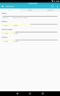 App ES Task Manager (Task Killer ) APK for Windows Phone