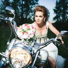 Wedding photographer Sergey Beskov (ReFleXX). Photo of 22.06.2014