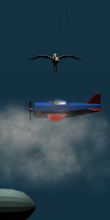 Download Falling Stork For PC Windows and Mac apk screenshot 7