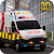 City Ambulance Medic Rescue file APK Free for PC, smart TV Download