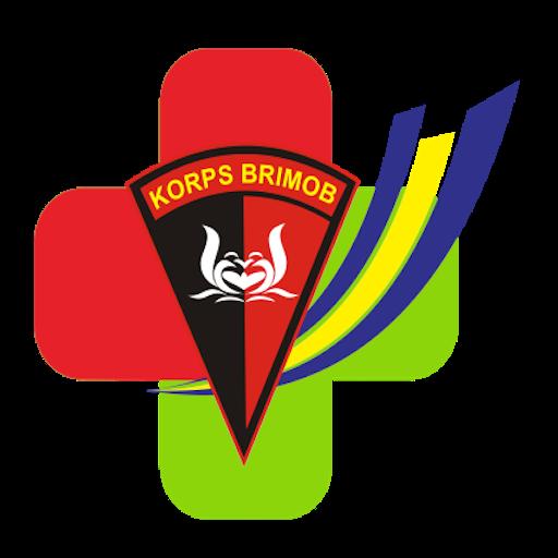 RS.Bhayangkara Brimob