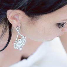 Wedding photographer Katya Golicyna (moonbird). Photo of 19.09.2015