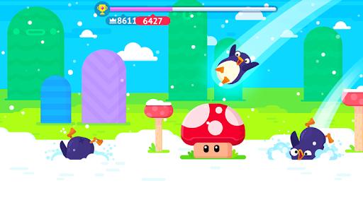 Bouncemasters screenshot 13