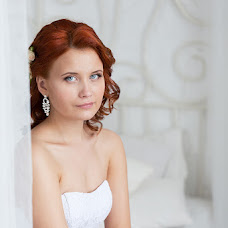 Wedding photographer Sergey Yalyshev (L33s). Photo of 21.07.2015
