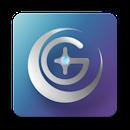 GFRIEND LIGHT STICK file APK Free for PC, smart TV Download