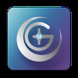 GFRIEND LIGHT STICK Apk Download Free for PC, smart TV
