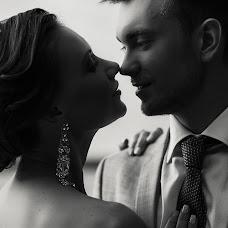 Wedding photographer Anna Ovchinik (AnnetO). Photo of 24.11.2015