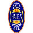Hale's Pale Ale