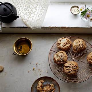 Spelt Flour Brownies Recipes.