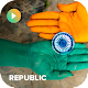 Republic Day Video & Status 2019 Download on Windows