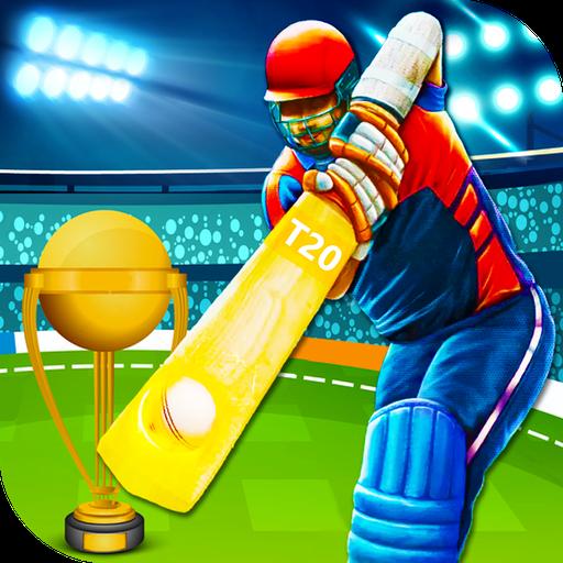 Giochi di cricket