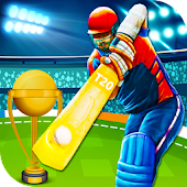 I.P.L T20 Cricket 2016 Craze