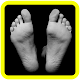 HEEL PAIN REMEDIES Download for PC Windows 10/8/7