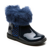 Step2wo Cerys - Diamante Boot BOOT