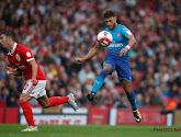 Steven Gerrard denkt dat Oxlade-Chamberlain zijn beste jaren bij Liverpool zullen komen
