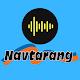 Navtarang Fiji Radio Hindi for PC Windows 10/8/7