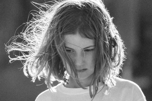 capelli al vento di rosy_greggio