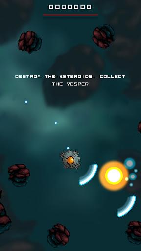 Valtirian 1.3.0 screenshots 3