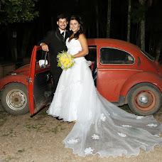 Wedding photographer Dimas Silva (dimassilva). Photo of 13.06.2015