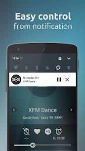 RO Radio Pro v5.3.2 [Paid] APK 8