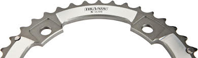 TruVativ TV XX 39T x 120mm BCD L-pin Chainring alternate image 0