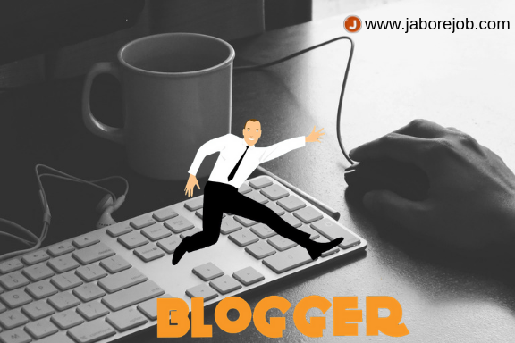 Scope of Blogger in India, scope of blogging in india, future of blogging, career in blogging, scope of blogging system
