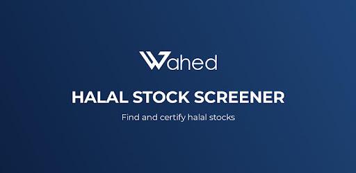 Halal Stock Screener – Apps on Google Play