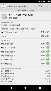 App Wireless54 mobile APK for Windows Phone
