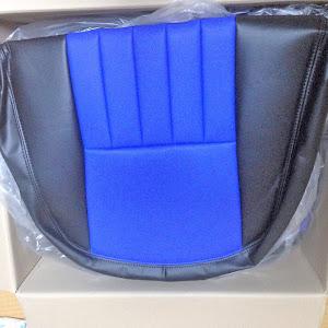 アクア NHP10 13年モデルのカスタム事例画像 aquaさんの2019年10月08日03:28の投稿