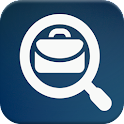 Job Search Wiinkz icon