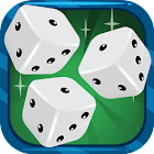 Dice Game 10000 icon