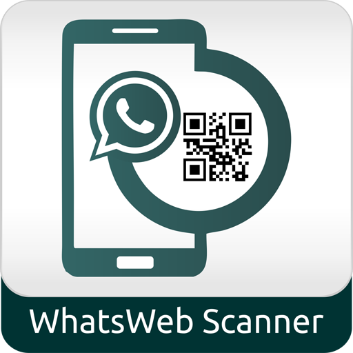 WhatsWeb Scanner