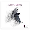 oneCWMBRAN icon