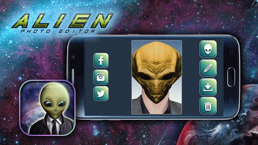 攝影必備免費app推薦 外星人免費的照片編輯線上免付費app下載 3C達人阿輝的APP