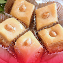 Pâtisserie Marocaine Facile icon