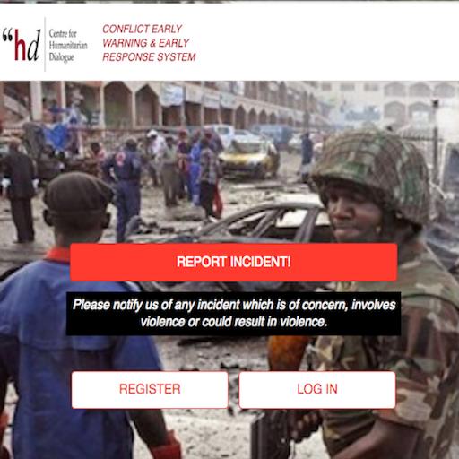 Abuja összekapcsolja a webhelyeket