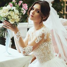 Wedding photographer Vitaliy Smulskiy (Walle). Photo of 17.12.2018