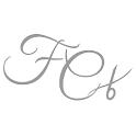 FC Hair Studio & Beauty icon
