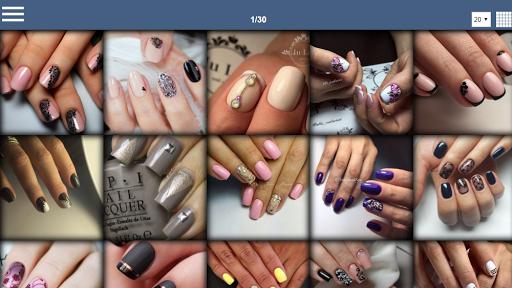 Nail Designs 3000 1.5 screenshots 8