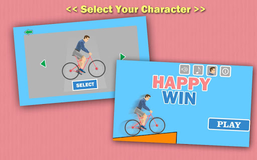 免費下載街機APP|Happy Win Bro The Wheels Mode app開箱文|APP開箱王