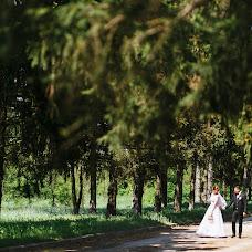 Wedding photographer Sergiu Cotruta (SerKo). Photo of 01.07.2018