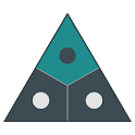 Triangles - Puzzle Game