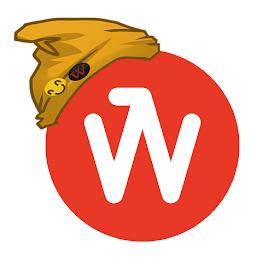 Wrocław Quest